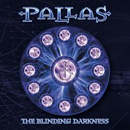 Pallas:The Blinding Darkness