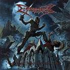Dismember:The God That Never Was