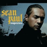 Sean Paul:Temperature