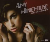 Amy Winehouse:Tears Dry On Their Own