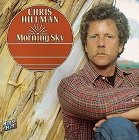 Chris Hillman:morning sky