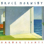 Bruce Hornsby: Harbor Lights