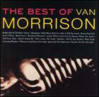 Van Morrison:The best of Van Morrison