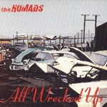 cd: Nomads: All Wrecked Up