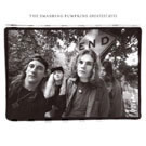 Smashing Pumpkins:Rotten apples - The Smashing Pumpkins Greatest hits