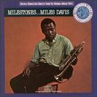 Miles Davis:Milestones