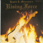 Yngwie Malmsteen's Rising Force:Yngwie Malmsteen's Rising Force