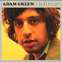 Adam Green: Gemstones