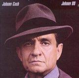 Johnny Cash:Johnny 99