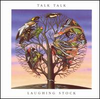 Talk Talk:laughing stock