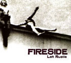 Fireside:Left Rustle