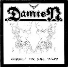 damien:Requiem for the Dead
