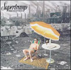 Supertramp:Crisis? What Crisis?