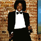 Michael Jackson:Off the wall