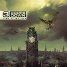 3 Doors Down:Time of my life