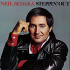 Neil Sedaka:Steppin' Out