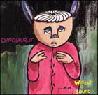 Dinosaur Jr:Without A Sound