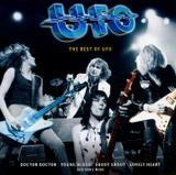 UFO: The Best Of UFO