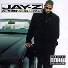 Jay-Z:Vol. 2: Hard Knock Life