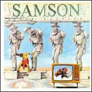 Samson:Shock tactics