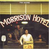 Doors: Morrison Hotel