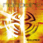 Nonpoint:Development