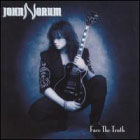 John Norum:Face The Truth