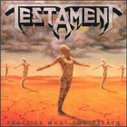 Testament:Practice what you preach