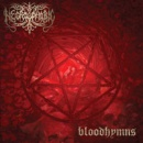 Necrophobic:Bloodhymns