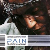 Pain:Suicide Machine