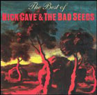 Nick Cave & The Bad Seeds:The best of Nick Cave & the Bad seeds
