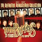cd: Boppers: 25 Years And Still Boppin'