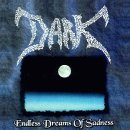 dark:Endless dreams of sadness