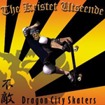 Kristet Utseende:Dragon City Skaters
