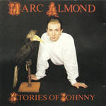 cd: Marc Almond: Stories Of Johnny