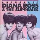 Diana Ross & The Supremes:Anthology: The Best of
