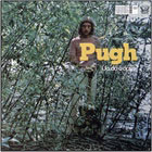 Pugh Rogefeldt:ja, d  d!