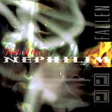 Fields of the Nephilim:Fallen