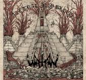 Watain:All That May Bleed