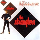 Stranglers:The Collection 1977-1982