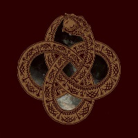Agalloch:The Serpent & The Sphere