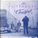 lifehouse:stanley climbfall