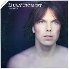 Joey Tempest:The Match