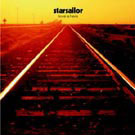 Starsailor: Love is here