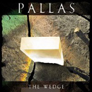 Pallas:The Wedge