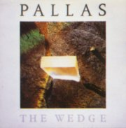 Pallas: The Wedge