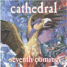 Cathedral: The VIIth Coming