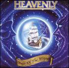heavenly:Sign of the Winner