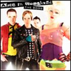 Alice in Videoland: The Bomb
