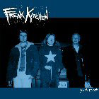 Freak Kitchen:Junk Tooth